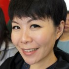 Ginny Lau
