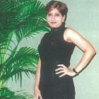 Nabeela Gumnani