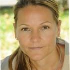 Susanne Kennedy