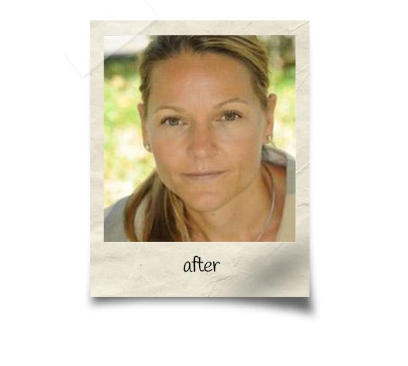Susanne Kennedy after